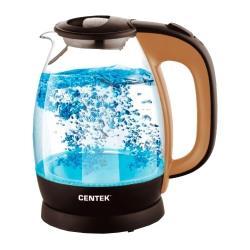 Чайник CENTEK CT-0056