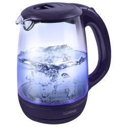 Чайник Lumme LU-134