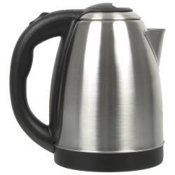 Чайник Sinbo SK-7369