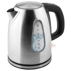 Чайник Scarlett SC-EK21S47