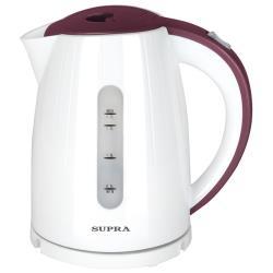 Чайник SUPRA KES-1704 (2017)