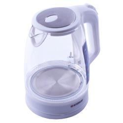 Чайник ENDEVER KR-325G / KR-326G
