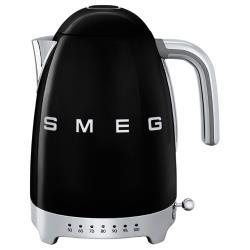 Чайник Smeg KLF04
