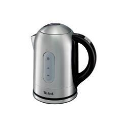 Чайник Tefal KI 400D Selec'tea