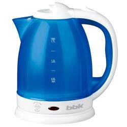Чайник BBK EK1755P