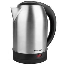 Чайник Maxwell MW-1077
