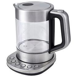 Чайник Kitfort KT-616