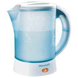 Чайник Maxwell MW-1072