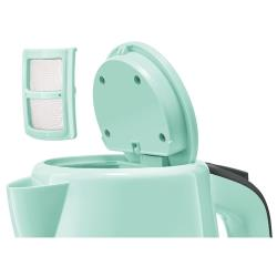 Чайник Bosch TWK 7500 / 7502 / 7503 / 7506 / 7507