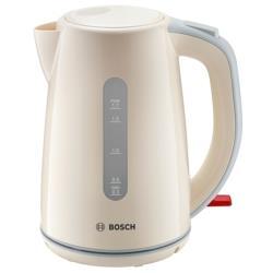 Чайник Bosch TWK 7500/7502/7503/7506/7507