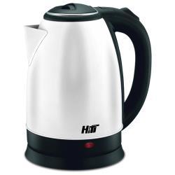 Чайник HITT HT-5002 / 5003 / 5004 / 5006 / 5007