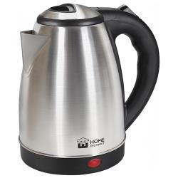Чайник Home Element HE-KT-170