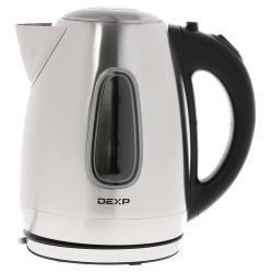 Чайник DEXP GF-177