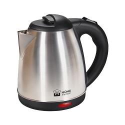 Чайник Home Element HE-KT-166