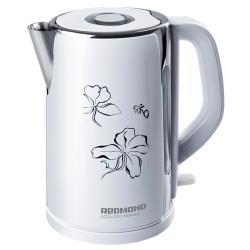 Чайник REDMOND RK-M131