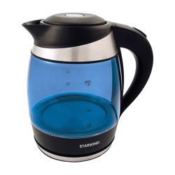 Чайник STARWIND SKG2210