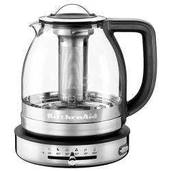 Чайник KitchenAid 5KEK1322ESS