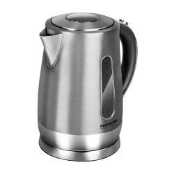 Чайник REDMOND RK-M153