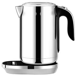 Чайник Element el'kettle WF11MB