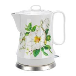 Чайник Kelli KL-1450