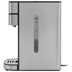 Термопот Caso HD 1000