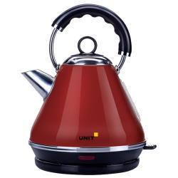 Чайник UNIT UEK-262