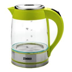 Чайник Zimber ZM-10818 / 10819 / 10820