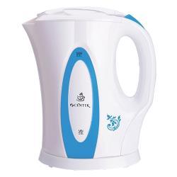 Чайник CENTEK CT-0032