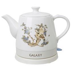 Чайник Galaxy GL0504