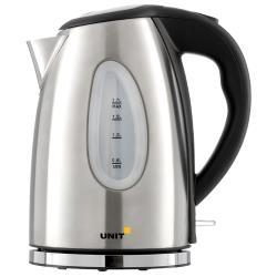 Чайник UNIT UEK-265