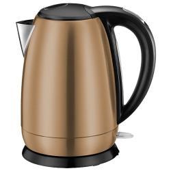 Чайник Midea MK-8045 / 8046 / 8047