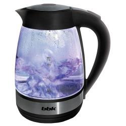Чайник BBK EK1721G