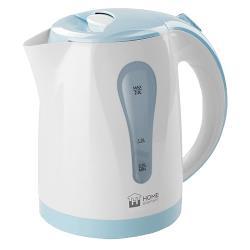Чайник Home Element HE-KT-156