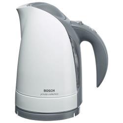Чайник Bosch TWK 6001 / 6002 / 6003 / 6004 / 6005 / 6006 / 6007 / 6008 / 6088
