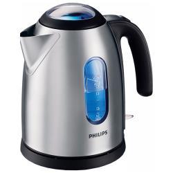 Чайник Philips HD4667