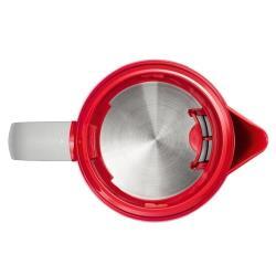 Чайник Bosch TWK 3A011 / 3A013 / 3A014 / 3A017