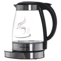 Чайник Polaris PWK 1714CGLD