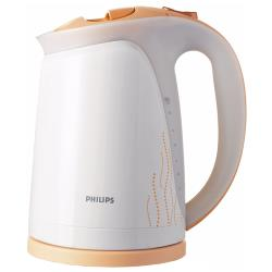 Чайник Philips HD4681