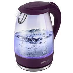 Чайник Lumme LU-216