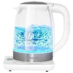 Чайник Element el'kettle WF06GW