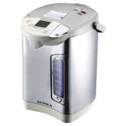 Термопот SUPRA TPS-3016