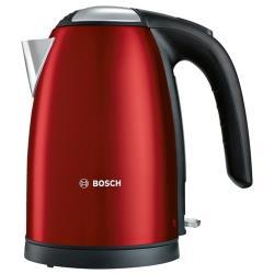 Чайник Bosch TWK 7804 / 7805 / 7808 / 7809