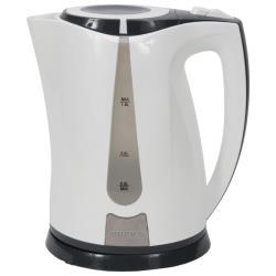 Чайник SUPRA KES-1821