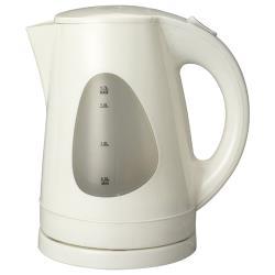 Чайник SUPRA KES-1708