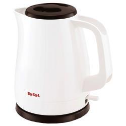 Чайник Tefal KO 150F Delfini Plus