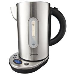 Чайник Gorenje K17TR