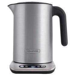 Чайник Kenwood SJM-610
