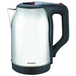 Чайник SUPRA KES-2230