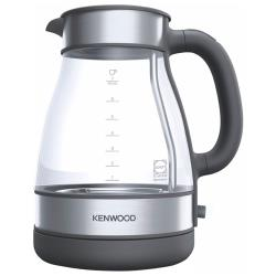 Чайник Kenwood ZJG-111