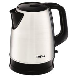 Чайник Tefal KI 150D Good Value